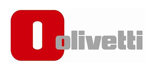 Olivetti Photocopiers Dublin