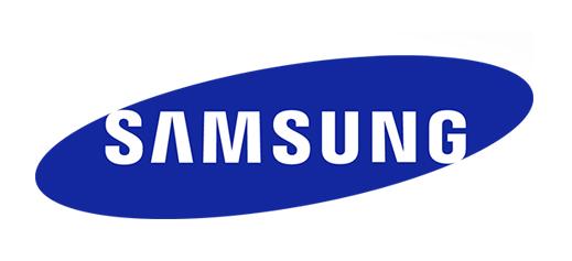 Samsung Photocopiers Dublin