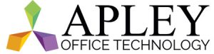Apley Office Technology