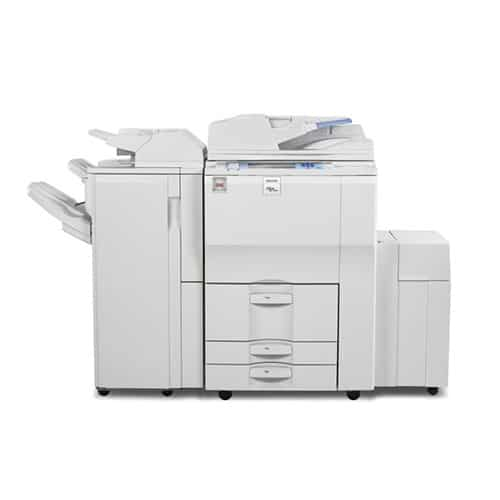 Are Ricoh Copiers Any Good?