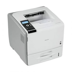 Black & White Printers in Ireland