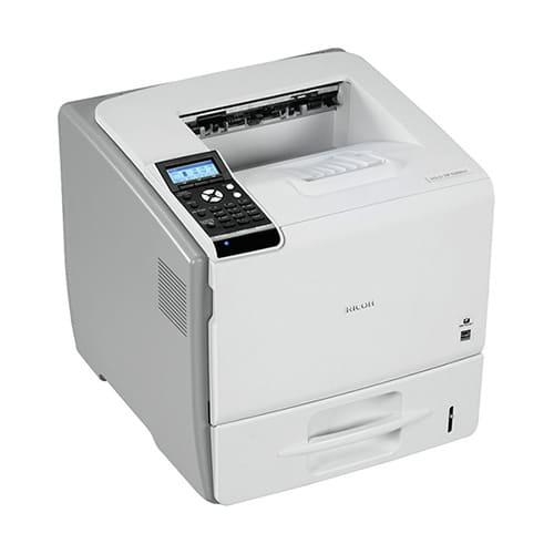 Ricoh Black & White Printers