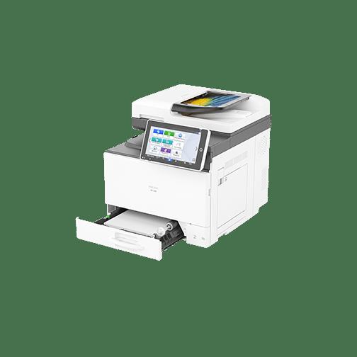 IM C300 All in One Colour Ricoh Printer