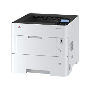 Olivetti PG L2650 Printer