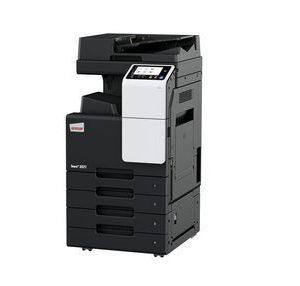 ineo 257i Develop Printer